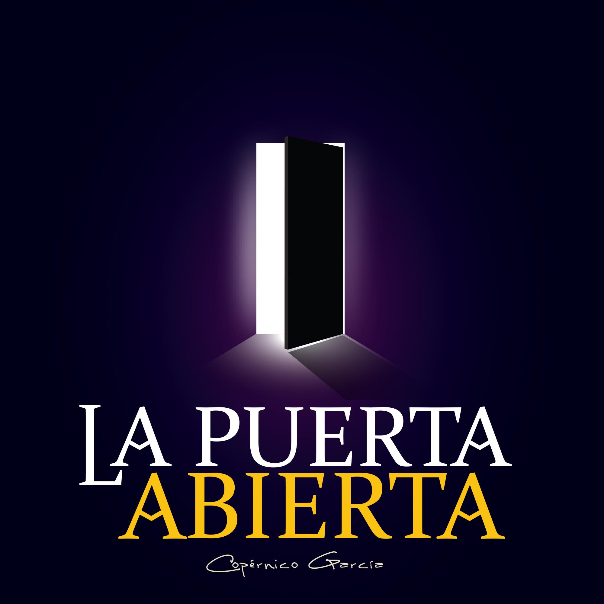 La Puerta Abierta (Ciencia y Misterio) Audio/Video