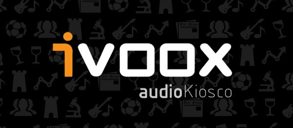 iVoox_00